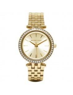 Reloj Michael Kors MK3365