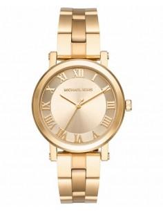 Reloj Michael Kors MK3560