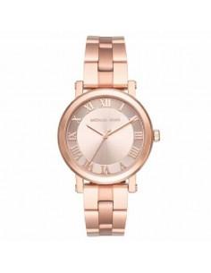Reloj Michael Kors MK3561