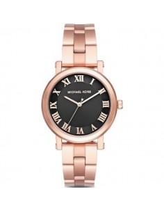 Reloj Michael Kors MK3585