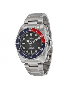 Reloj Seiko Diver´s SKA369