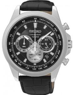 Reloj Seiko Neo Sports SSB249P1