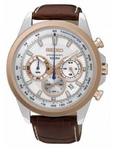 Reloj Seiko Neo Sports SSB250P1