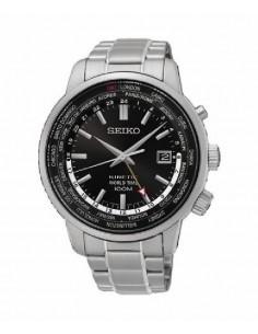 Reloj Seiko Neo Sports SUN069P1