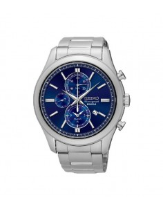 Reloj Seiko Neo Sports SNAF65P1