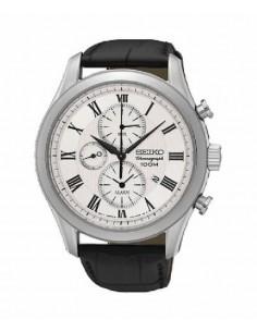 Reloj Seiko Neo Sports SNAF69P1