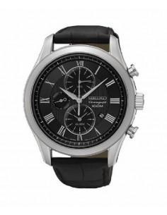 Reloj Seiko Neo Sports SNAF71P1