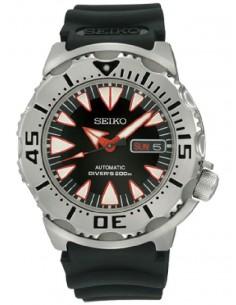 Reloj Seiko Diver´s SRP313K1