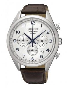 Reloj Seiko Neo Classic SSB229P1