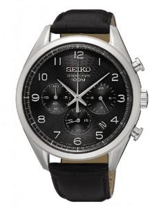 Reloj Seiko Neo Classic SSB231P1