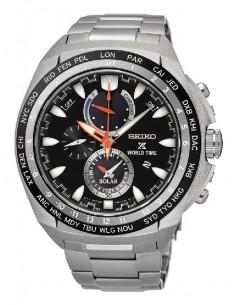 Reloj Seiko Prospex SSC487P1EST
