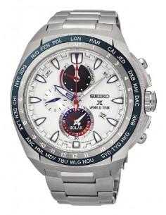 Reloj Seiko Prospex SSC485P1EST