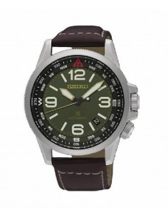 Reloj Seiko Prospex SRPA77P1