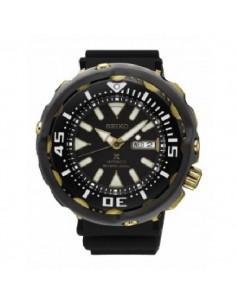 Reloj Seiko Prospex Diver´s SRPA82K1