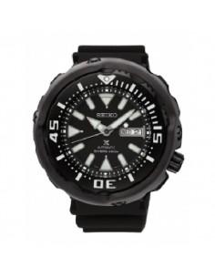 Reloj Seiko Prospex Diver´s SRPA81K1
