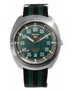 Reloj Seiko Neo Sports SRPA89K1