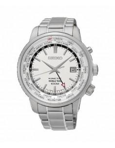 Reloj Seiko Neo Sports SUN067P1