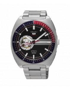 Reloj Seiko Neo Sports SSA329K1