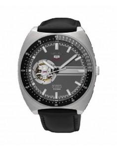 Reloj Seiko Neo Sports SSA335K1