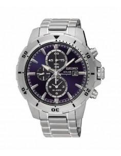 Reloj Seiko Solar SSC555P1