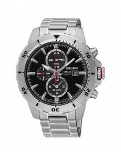 Reloj Seiko Solar SSC557P1