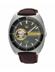 Reloj Seiko Neo Sports SSA333K1