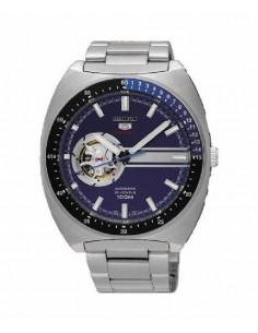 Reloj Seiko Neo Sports SSA327K1
