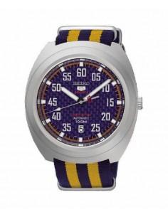 Reloj Seiko Neo Sports SRPA91K1