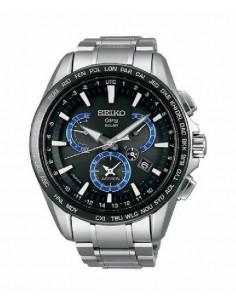 Reloj Seiko Astron SSE107J GPS Solar
