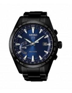 Reloj Seiko Astron SSE111J1 Solar GPS World Time