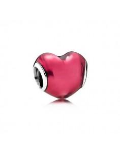 Charm Pandora 791814EN62