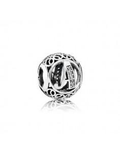 Charm Pandora 791845CZ
