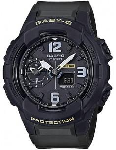 Reloj Casio Baby-G BGA-230-3BER