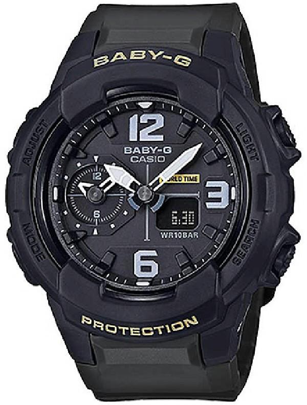 Baby Joyeros Bga 230 Casio G Reloj Carex 3ber Nn0mv8Owy