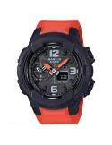 Reloj Casio Baby-G BGA-230-4BER