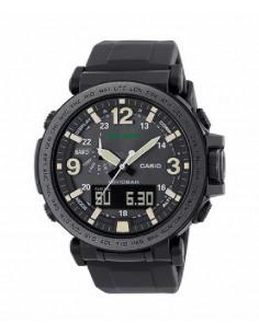 Reloj Casio Pro Trek PRG-600Y-1ER