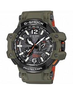 Reloj Casio G-Shock GPW-1000KH-3AER
