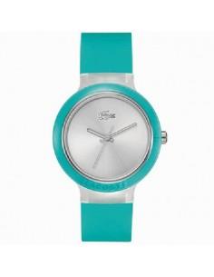 Reloj Lacoste 2020058