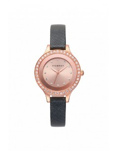 Reloj Viceroy 471040-93