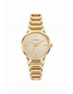 Reloj Viceroy 471076-27
