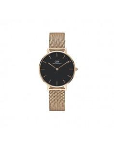 Reloj Daniel Wellington DW00100161