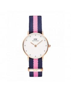 Reloj Daniel Wellington DW00100065