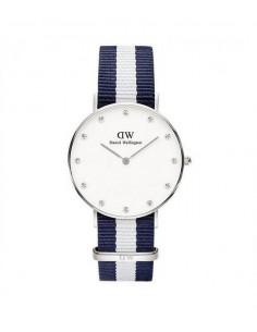 Reloj Daniel Wellington DW00100082