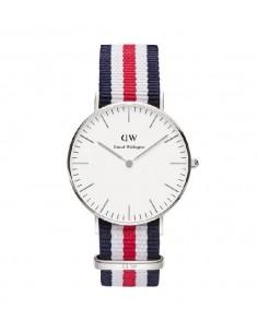 Reloj Daniel Wellington DW00100051