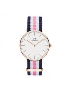 Reloj Daniel Wellington DW00100034