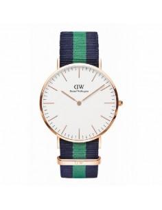 Reloj Daniel Wellington DW00100005