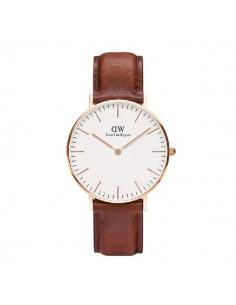 Reloj Daniel Wellington DW00100035