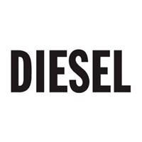 Relojes de la marca Diesel