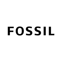 Relojes de la marca Fossil