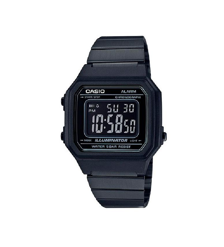Reloj Casio Collection B650WB-1BEF